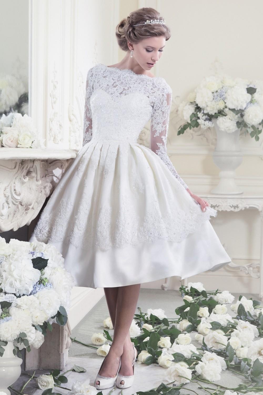 Attractive Wedding Dress Pattern Uk Wedding Dresses Naf Dresses