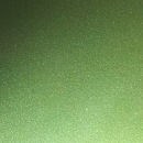 Poly Leaf Green