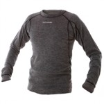 Altura Merino Wool Base Layer £39.99