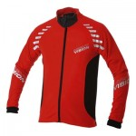 Altura Night Vision Long Sleeve Jersey £49.99