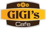 Gigi's Cafe