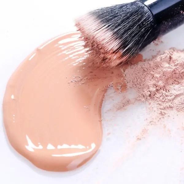 Post Gym Makeup Routine - Ellis James Designs