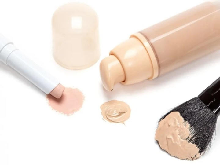 What is Face Primer Used For and What Primer Should I Use?