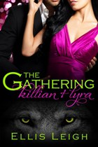 The Gathering Killian and Lyra