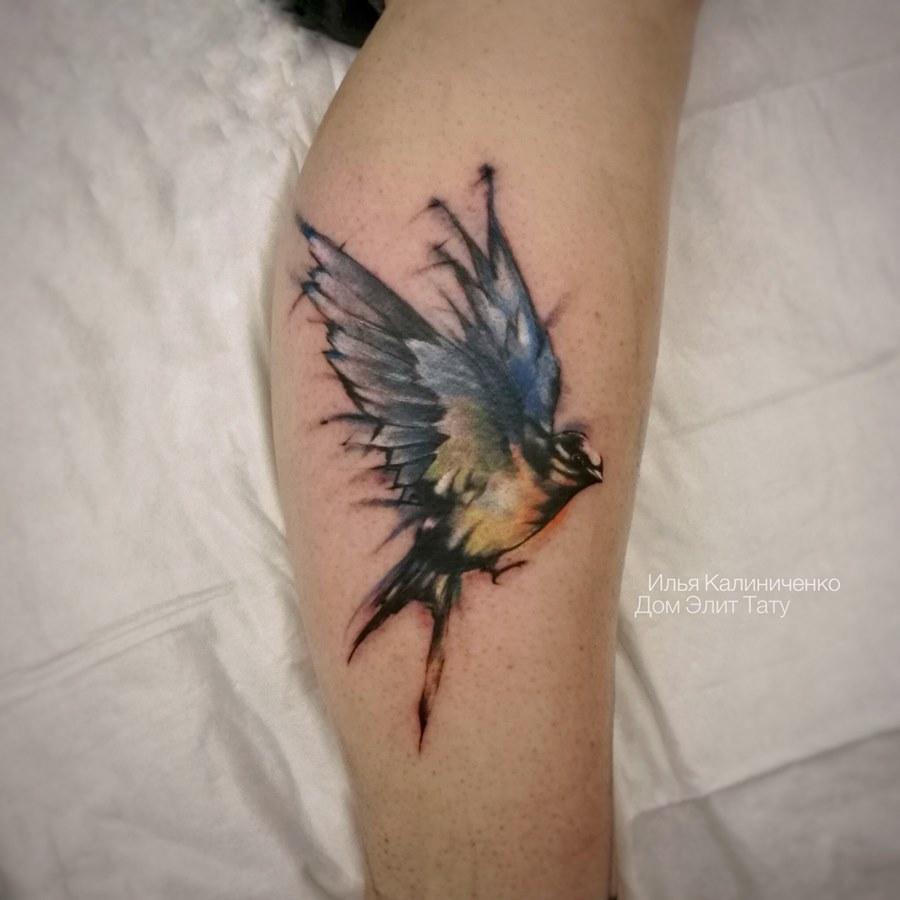 значение татуировки ласточка обозначение тату ласточка что значит
