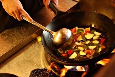 https://i2.wp.com/www.elllo.org/Assets/images/P0451/474-akane-cook.jpg