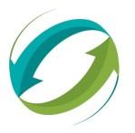 Logo - Circulo