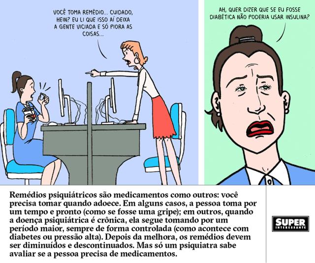 remedios-psiquiatricos