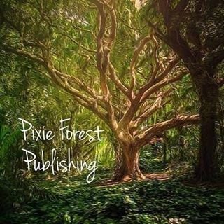 Pixie Forest Publishing