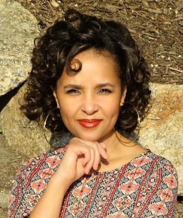 Interview With Author Angelia Manley
