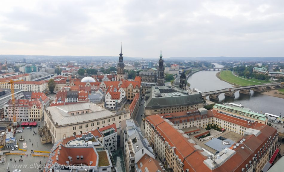 Dresden mit Kindern erleben
