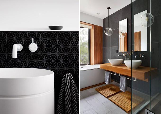 australian interior design10.5