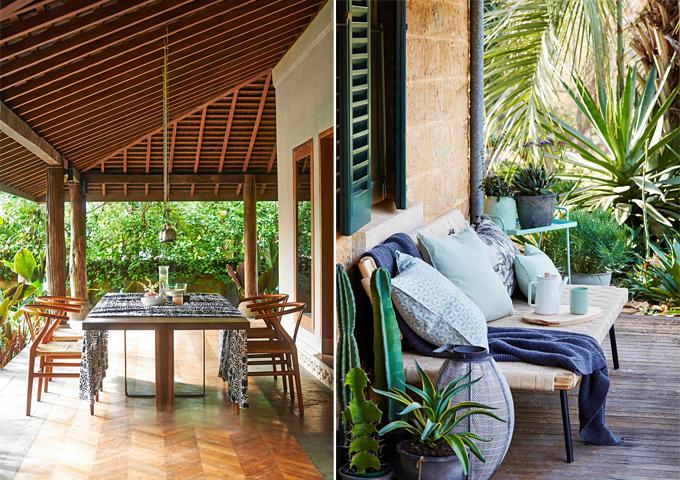 australian interior design13