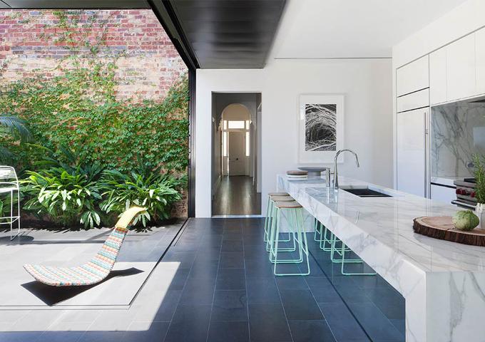 australian interior design3.5