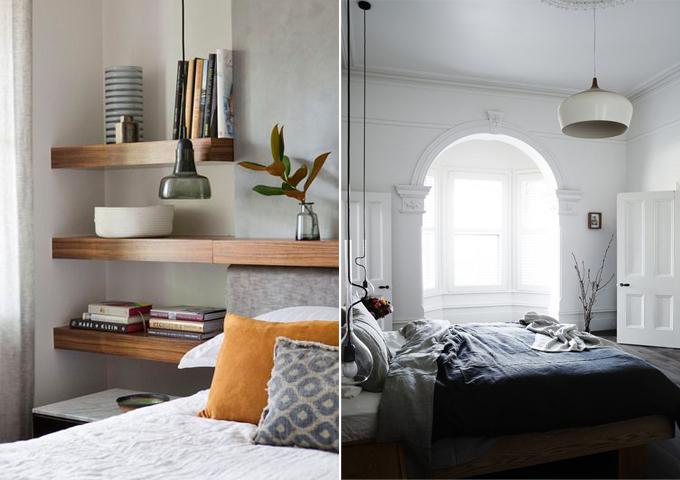 australian interior design6