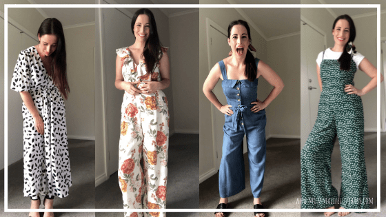 My Shopping Addiction - 6 Looks - Image (c) mummalifelovebaby