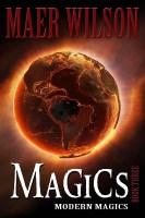 Magics cover 400x600
