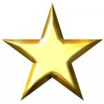 Ichinojo wins Gold Star from Harumafuji