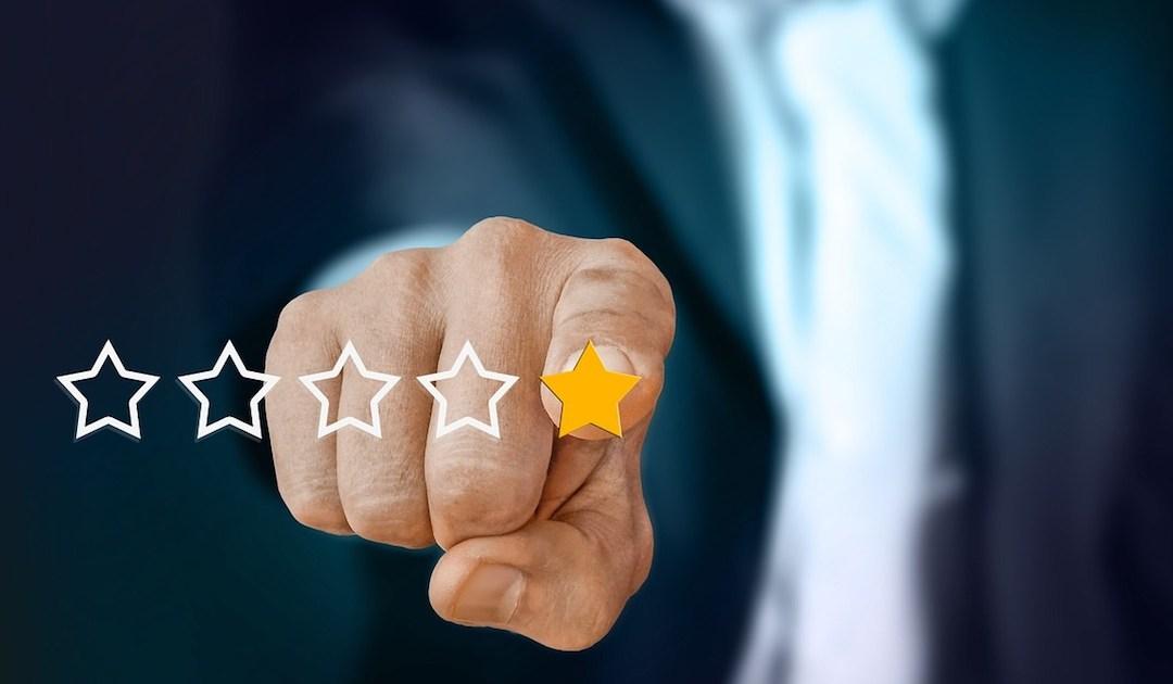 Aportar Valor al Cliente