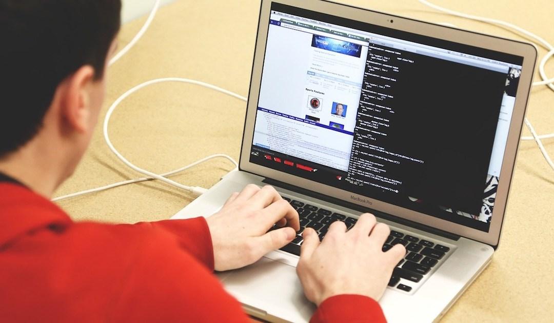 Cómo Proteger la Información en Redes Sociales