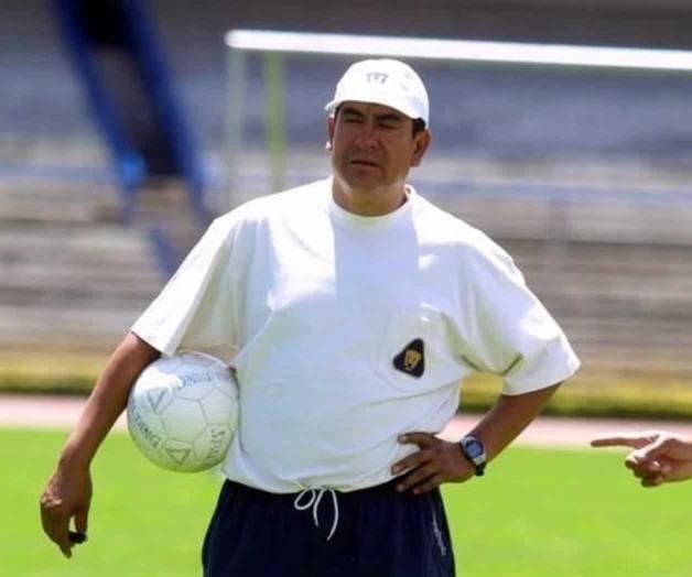 Resultado de imagen para Fallece el exfutbolista Rafael Amador a los 59 años de edad
