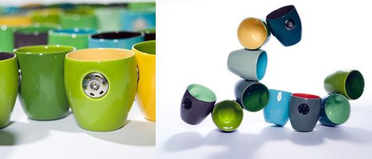 snapcups.jpg