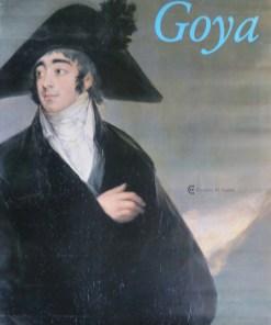 Goya Francisco de