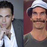 27 famosos que no sabías que eran parientes