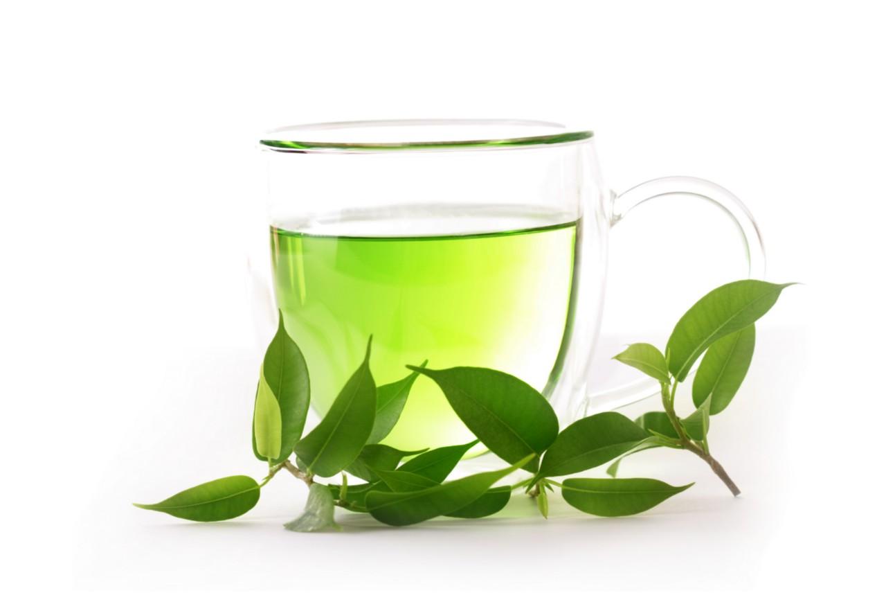 Výsledok vyhľadávania obrázkov pre dopyt green tea