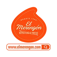 El Merengón