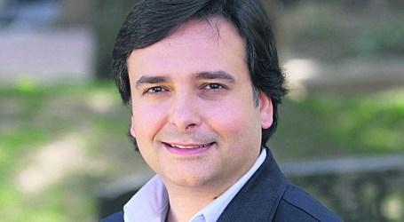 Francisco Izquierdo presenta mañana en Manises su candidatura y las principales propuestas de su programa electoral