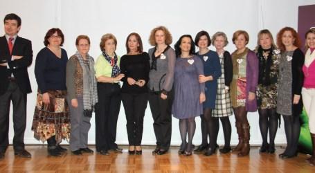 Corazones Abiertos, una nueva asociación de mujeres en Torrent