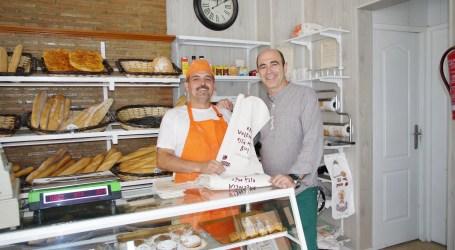 Xirivella promociona sus hornos