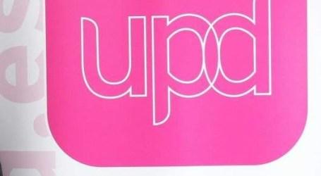 José Alegre toma las riendas de UPyD Torrent