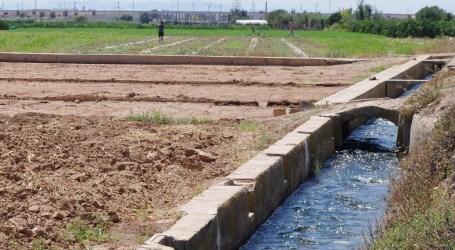Xirivella, en el Racó dels Pobles de la Diputación de Valencia