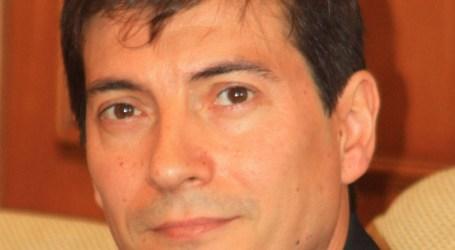El alcalde de Burjassot se reúne con una media de 64 vecinos al mes