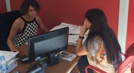 El Ayuntamiento de Alfafar concede 21 nuevas ayudas a la contratación y el emprendimiento