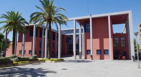 El PSOE de Xirivella podría cerrar hoy un pacto con Compromís y Sí Se Puede