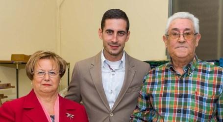 La Agrupación Vecinal de Mislata dona 6.632 euros recaudados en las verbenas solidarias del verano