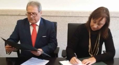Paterna recibe 300.000 euros para mejoras de la vía pública