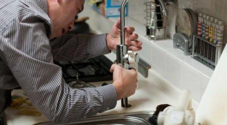 Alemania busca frigoristas, fontaneros e instaladores valencianos
