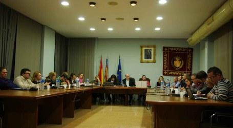 Xirivella aprueba el pago de 200.000€ pendientes de la anterior legislatura