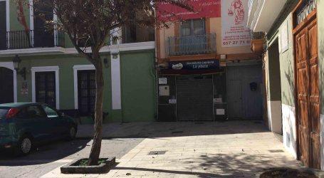 Sagredo creará una Concejalía para la Recuperación de la Historia de Paterna