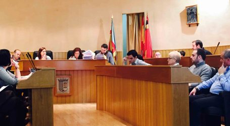 Sagredo finiquitará la Zona Franca de Paterna si llega a la alcaldía