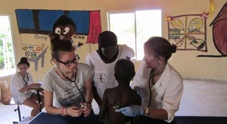 Caixa Popular destina el Fondo de Ahorro Solidario a Novaterra y ACOEC