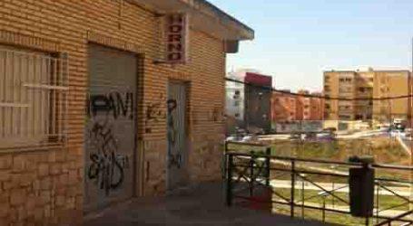 Sagredo califica de «herencia envenenada» el tanatorio urbano de Paterna