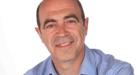 Enrique Ortí incluye en su programa propuestas específicas para el barrio de La Luz y Vicentica La Serrana