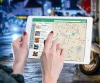 La Unión de Consumidores informa de las recomendaciones en las compras por internet