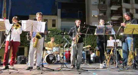 Maratón de conciertos en Alfafar para celebrar el Día Internacional del Jazz