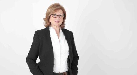 Elvira García fa balanç dels primers 100 dies de govern municipal a Alaquàs